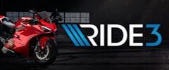 Ride 3 Trainer
