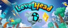 Levelhead Trainer