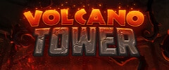Volcano Tower Trainer
