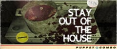 Stay Out of the House Trainer