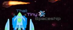 That Tiny Spaceship Trainer