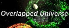 Kai Yuen´s Overlapped Universe Trainer
