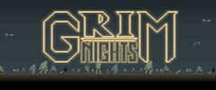 Grim Nights Trainer