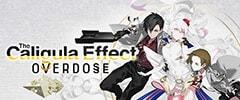 The Caligula Effect: Overdose Trainer