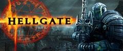 Hellgate: London (2018) Trainer