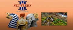 Settlers 3, The - History Edition Trainer