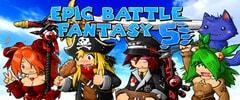 Epic Battle Fantasy 5 Trainer