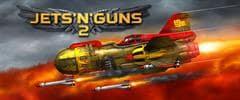 Jets N Guns 2 Trainer