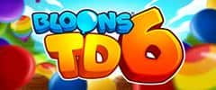 Bloons TD6Trainer 18.1.2747