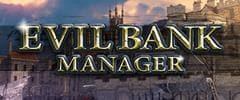 Evil Bank Manager Trainer