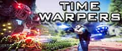 Time Warpers Trainer