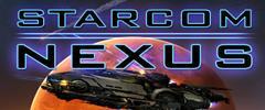 Starcom: Nexus Trainer