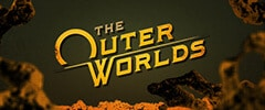 The Outer WorldsTrainer EPIC+STEAM (10.24.2020)