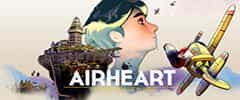 AirheartTrainer