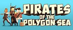 Pirates of the Polygon Sea Trainer