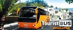 Tourist Bus Simulator Trainer