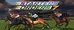 Starters Orders 7 Trainer