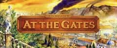 Jon Shafer´s At the Gates Trainer