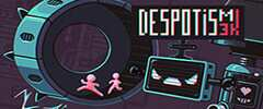 Despotism 3K Trainer