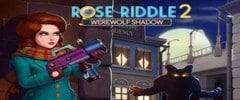 Rose Riddle 2: Werewolf Shadow Trainer