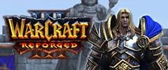 Warcraft 3 Reforged Trainer