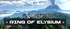 Ring of Elysium Trainer