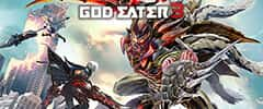 God Eater 3 Trainer