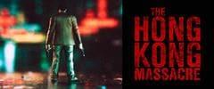 The Hong Kong Massacre Trainer