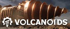 Volcanoids Trainer