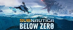 Subnautica: Below Zero Trainer Feb-2020 24222