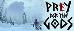 Praey for the GodsTrainer 0.5.114
