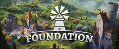 Foundation Trainer (Alpha 1.6.23.1021)