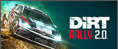 Dirt Rally 2.0 Trainer