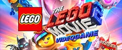 The Lego Movie 2 Videogame Trainer