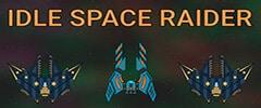 Idle Space Raider Trainer