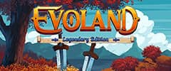 Evoland Legendary Edition Trainer