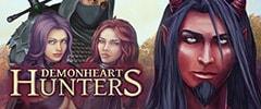 Demonheart: Hunters Trainer