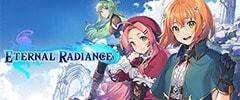 Eternal Radiance Trainer
