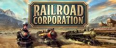 Railroad Corporation Trainer