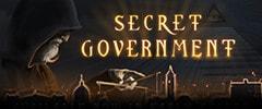 Secret Government Trainer