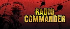 Radio Commander Trainer