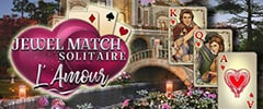 Jewel Match Solitaire L´Amour Trainer