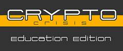 Crypto Crisis: Education Edition Trainer