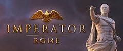 Imperator: Rome Trainer