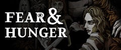 Fear and Hunger Trainer