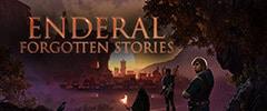 Enderal: Forgotten Stories Trainer