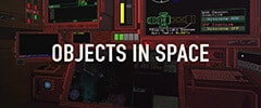 Objects in Space Trainer