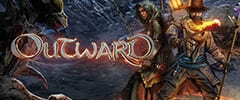 Outward Trainer