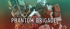 Phantom BrigadeTrainer 0.12.0 (EPIC)