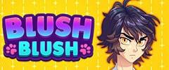 Blush BlushTrainer (07.215.2021)